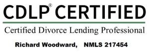 Certified Divorce Lending Professional