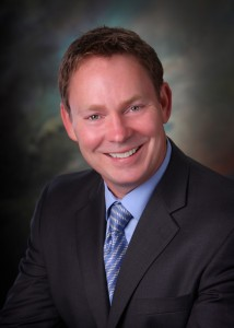 Richard Woodward, Your Local, 5 Star Rated Lender.  National Mortgage License #217454
