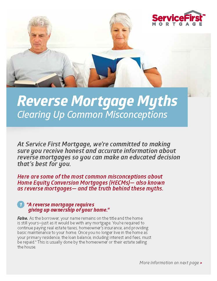 Reverse mortgage for purchase texas reverse lender for Mortgage loan to build a house