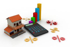 What is PITI and how does it affect your mortgage payment