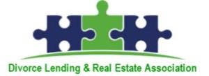 Divorce Lending and Real Estate Association