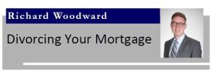 Divorcing Your Mortgage Newsletter