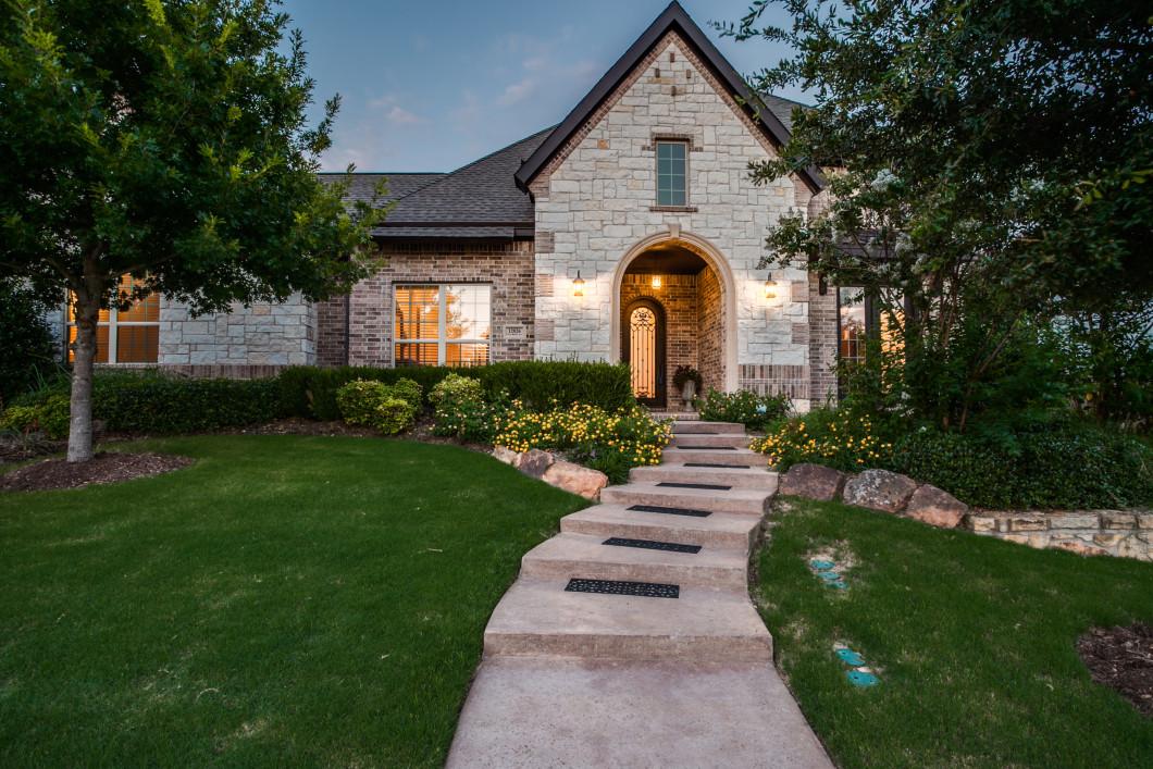 12026 Via Bello Court, Frisco, TX 75035