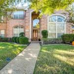 5201 Arbor Hollow Drive,McKinney TX, 75070