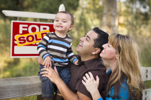 Why waiting a year to buy a home in Plano Texas home could really cost you a lot of money. I had a Plano Texas family talk to me today, they want to talk about how to buy a home. They wanted to wait a few years to save for a bigger down payment. WRONG