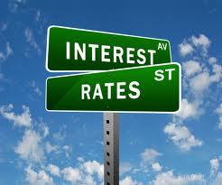 Mortgae Interest Rates
