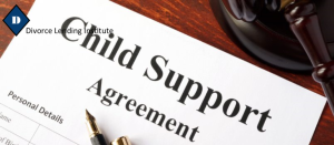 Voluntary Child Support Agreement