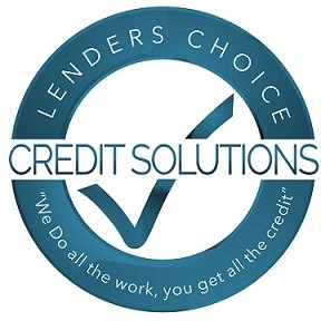 Lenders Choice Credit Solutions