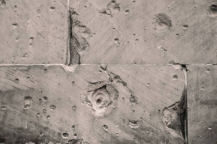 rock-grungy-structure-wood-texture-floor-