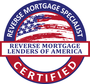 Reverse Mortgage Specialist Certificate