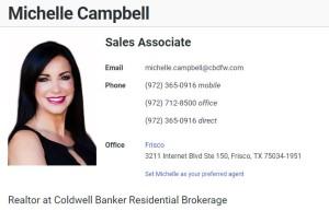 Meet the agent