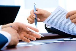 Get a mortgage preapproval Letter